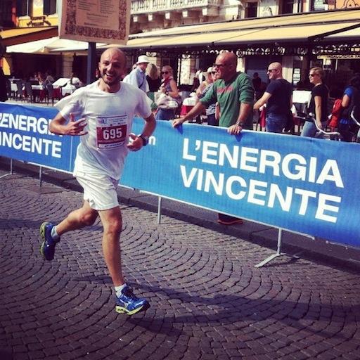 maratona-verona-2012
