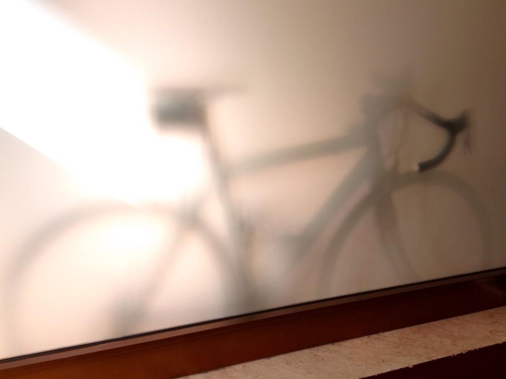 silhouette-bicicletta